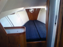 forward cabin.jpg